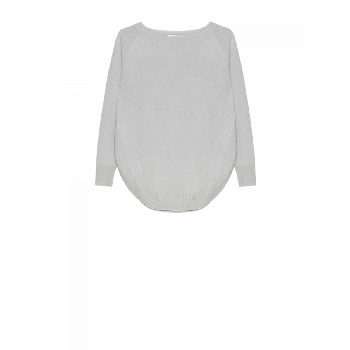 8e6cf1fd401a Fashion 100% Wool Sweater Design For Girl