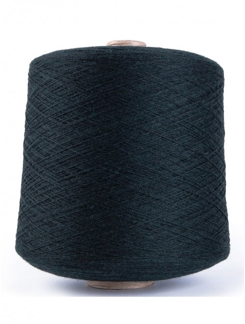 Buy Cheap Organic Bulky Merino Wool Yarn