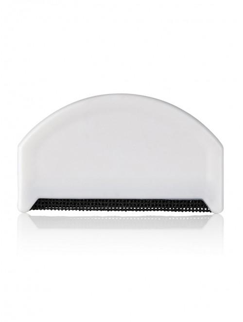 Plastic Cashmere Comb