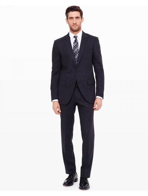 Latest Design Men Suit
