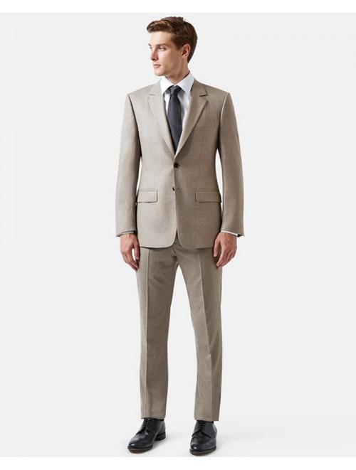 Men Fashion Causal Suit