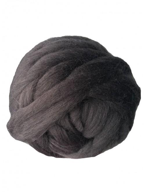 Super Chunky Merino Wool Yarn Wholesale