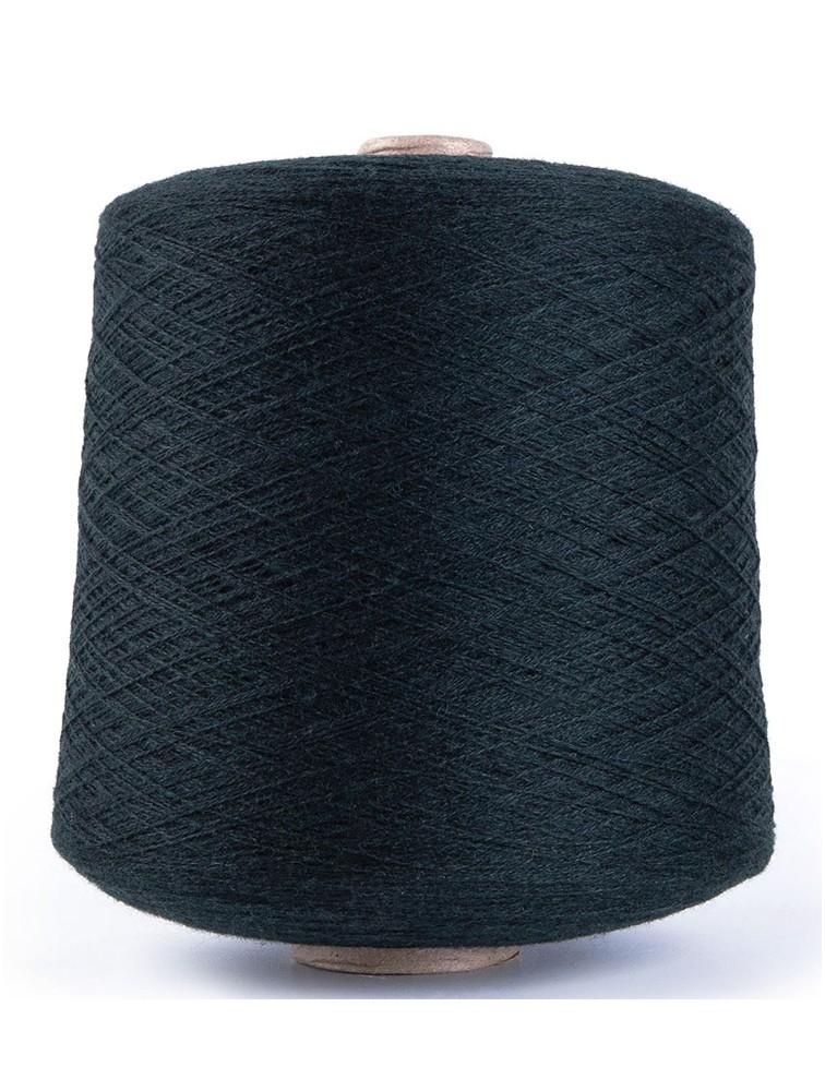 Buy Cheap Organic Bulky Merino Wool Yarn