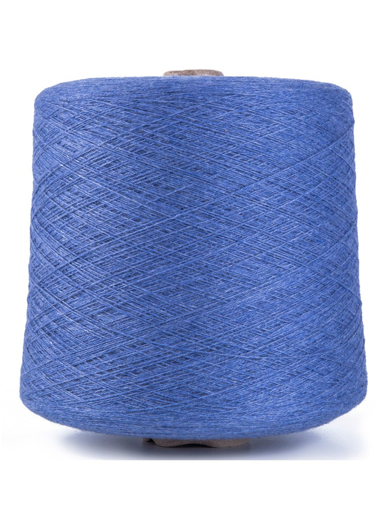 Cheap Merino Wool Cashmere Blend Yarn in Bulk