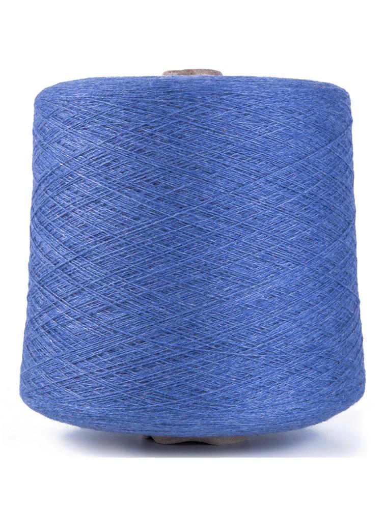 Cheap Merino Wool Cashmere Blend Yarn in Bulk