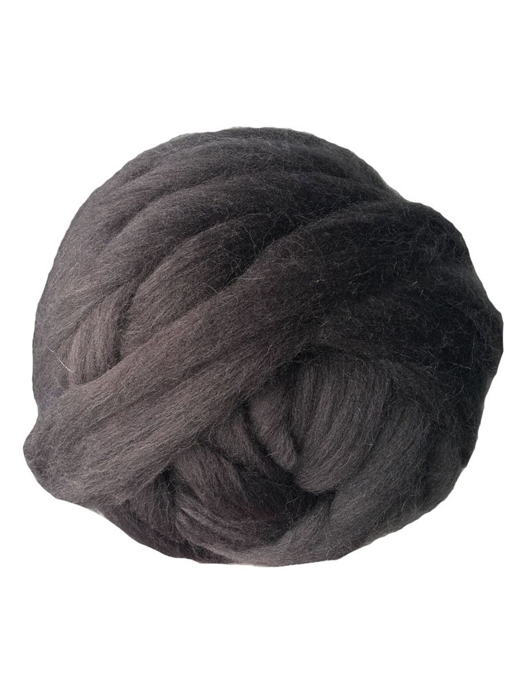 Super Chunky Merino Wool Yarn Wholesale
