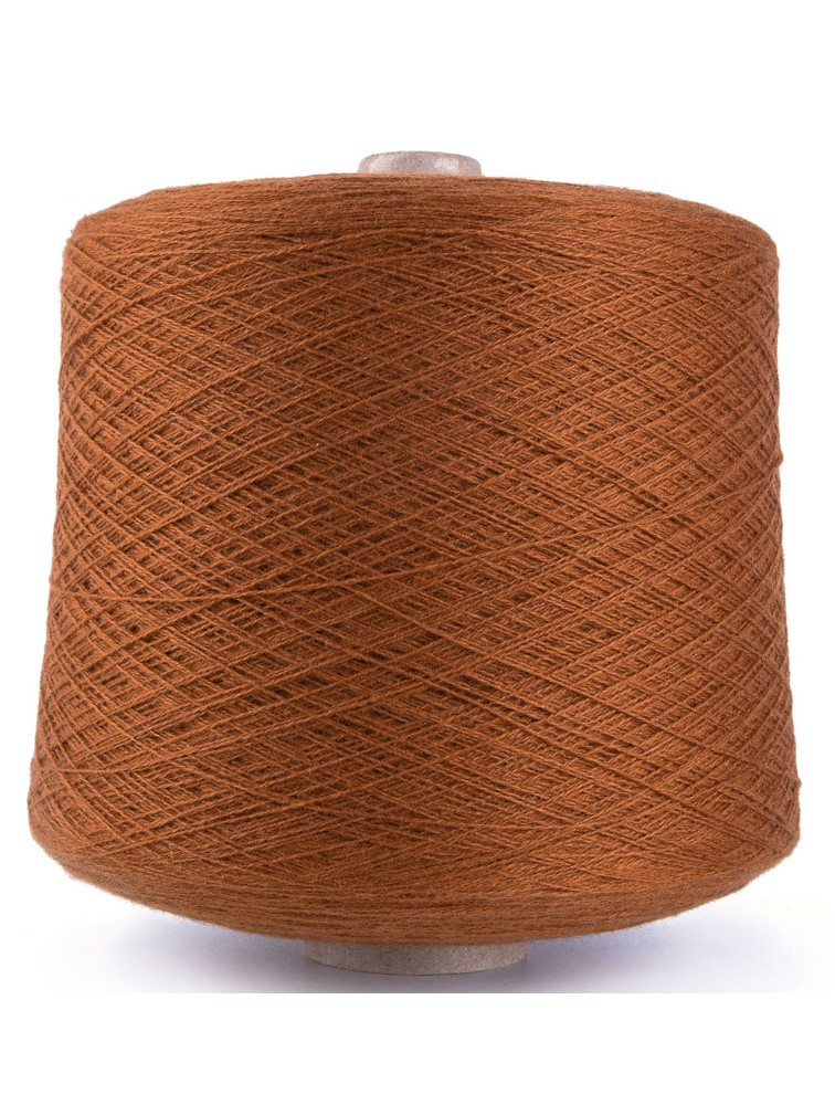 Super Soft Bulky Cashmere Wool and Yarn Wholesale